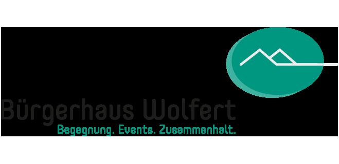 Bürgerhaus Wolfert